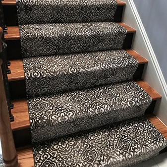Stanton Carpet - Style: Vivaldi - Color: Marble